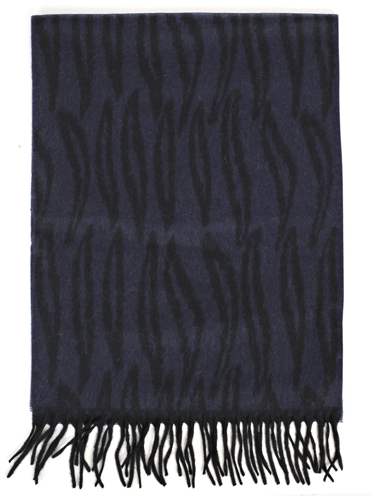 Picture of Lanvin Scarves