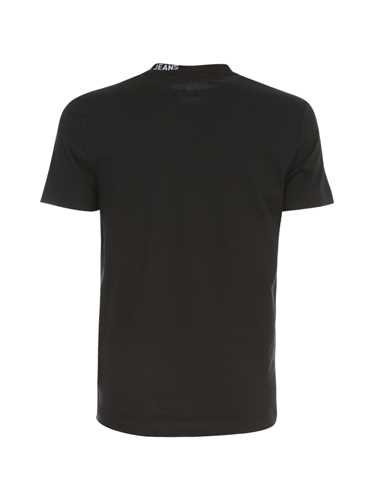 Picture of Calvin Klein Jeans Tshirt