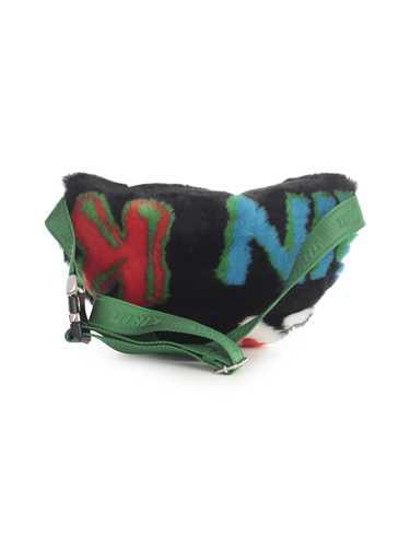 Picture of Kirin Bag