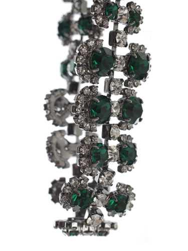 Picture of N.21 Bracelets