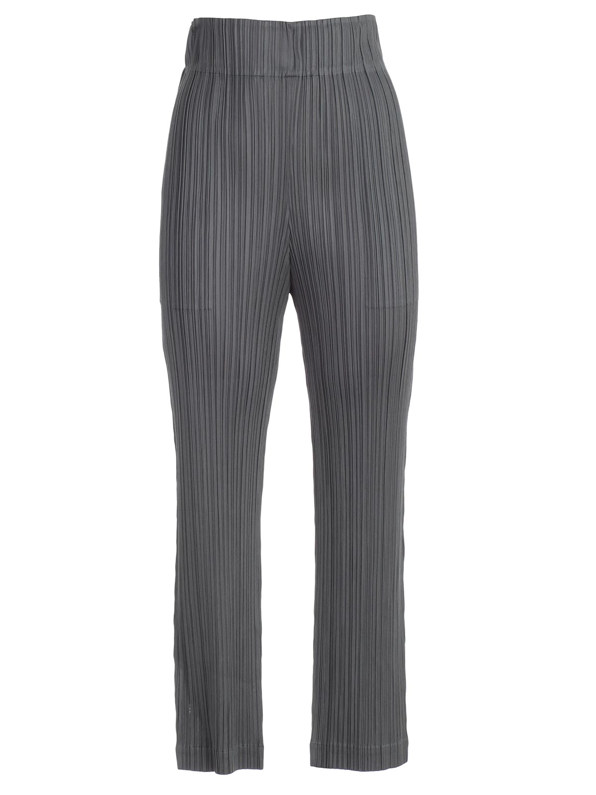 Picture of Pleats Please By Issey Miyake Straight
