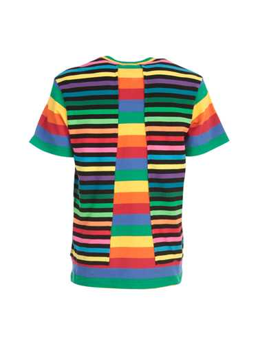 Picture of Comme Des Garcons Homme Plus Tshirt