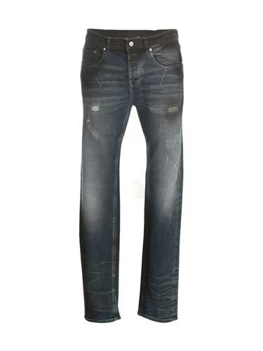 Picture of Les Hommes Jeans