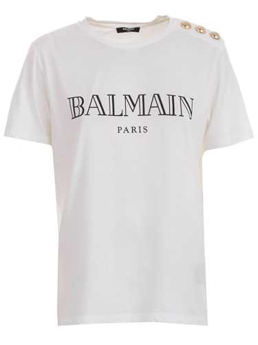 Picture of Balmain T- Shirt
