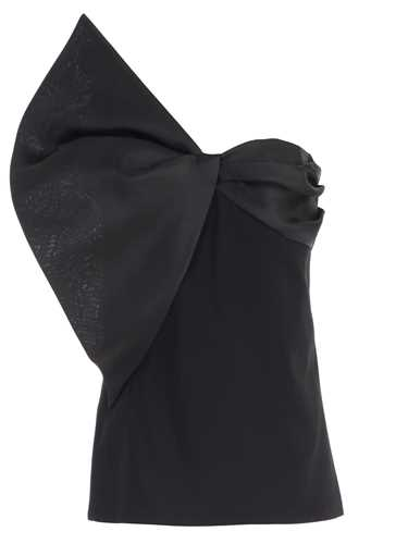 Picture of Lanvin Top