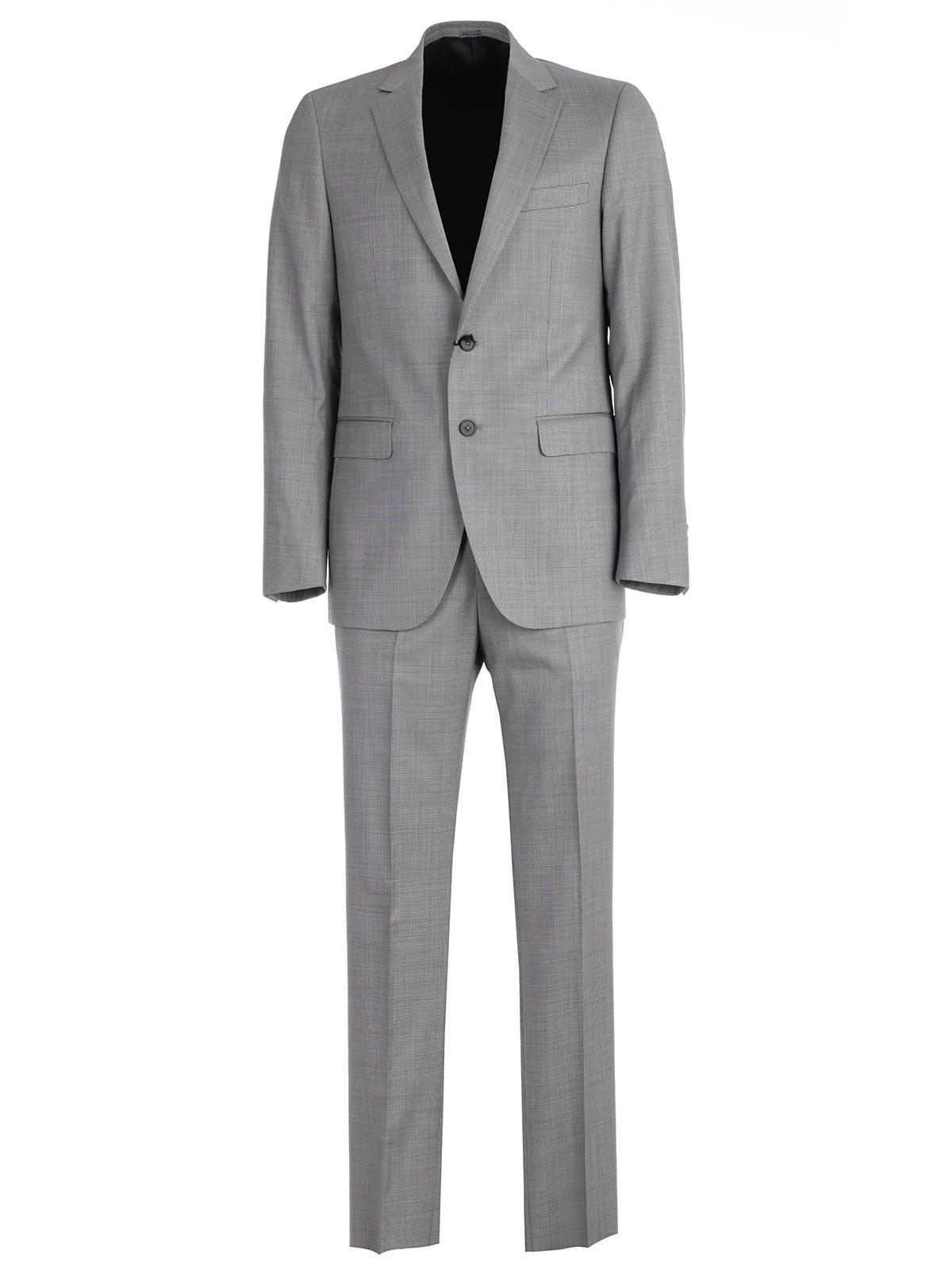 Picture of Lanvin Suits
