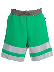 Picture of Sacai Shorts