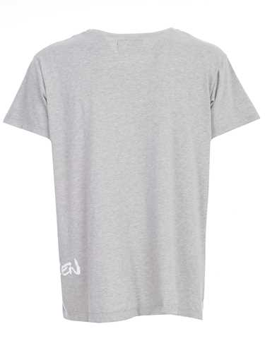 Picture of Greg Lauren Paul & Shark Tshirt