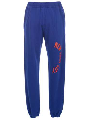 Picture of Buscemi Trousers