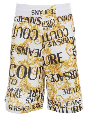 Picture of Versace Jeans Couture Shorts