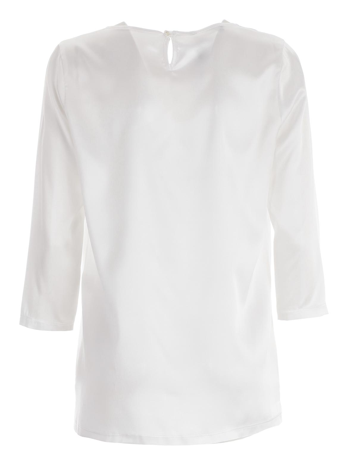 Picture of Snobby T- Shirt