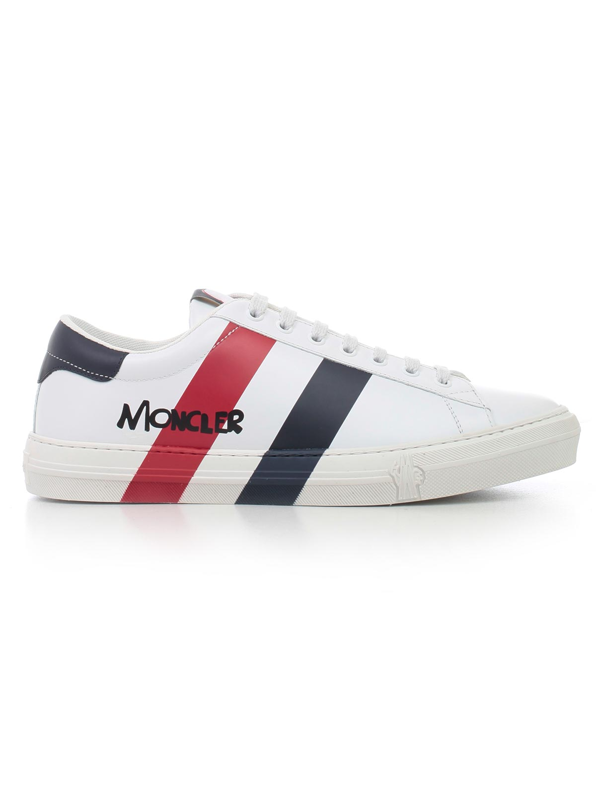 ed3444d34 Moncler Shoes