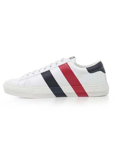 Picture of Moncler Shoes