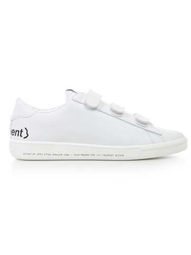 Picture of Moncler Genius Shoes