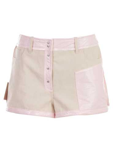 Picture of Courreges Shorts