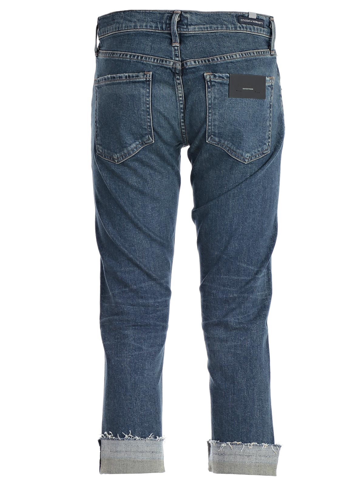 Picture of Citizen Of Humanity  Jeans