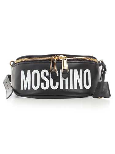 Picture of Moschino  Small Leather Goods