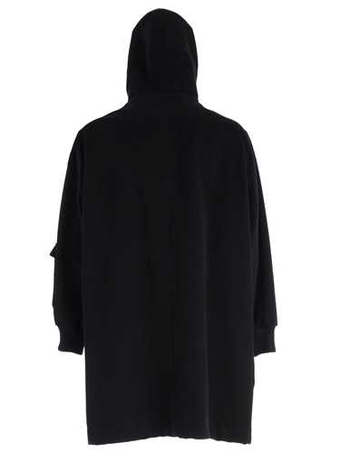 Picture of Barena Coat