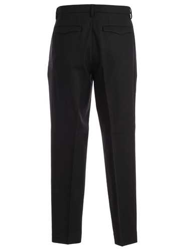 Picture of Barena Trousers