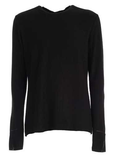 Picture of Thom Krom Sweater