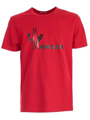 Picture of Moncler T- Shirt