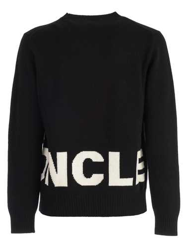 Picture of Moncler Sweater