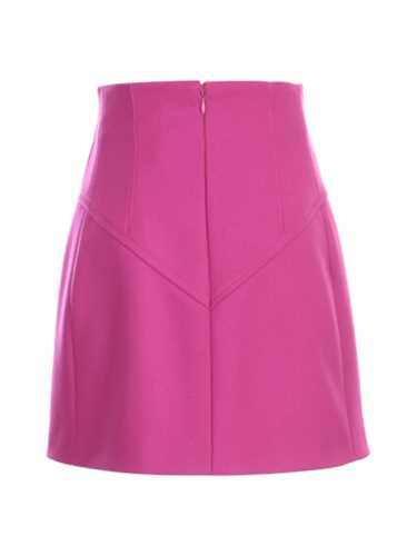Picture of N.21 Skirt