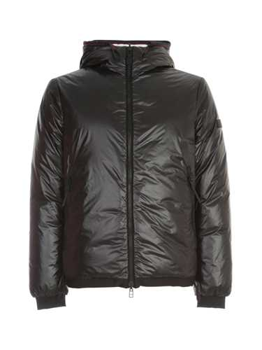 Picture of Peuterey Bomber Jacket