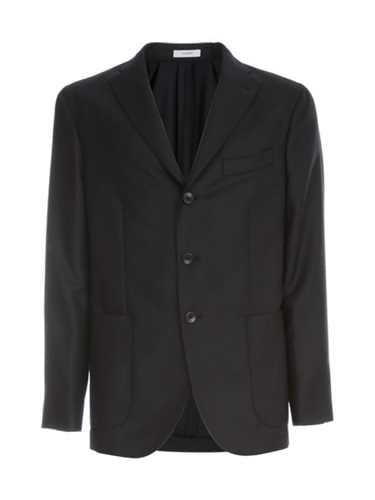 Picture of Boglioli Jacket