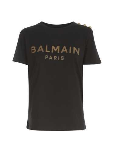 Picture of Balmain Tshirt