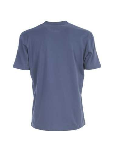 Picture of Brunello Cucinelli Tshirt