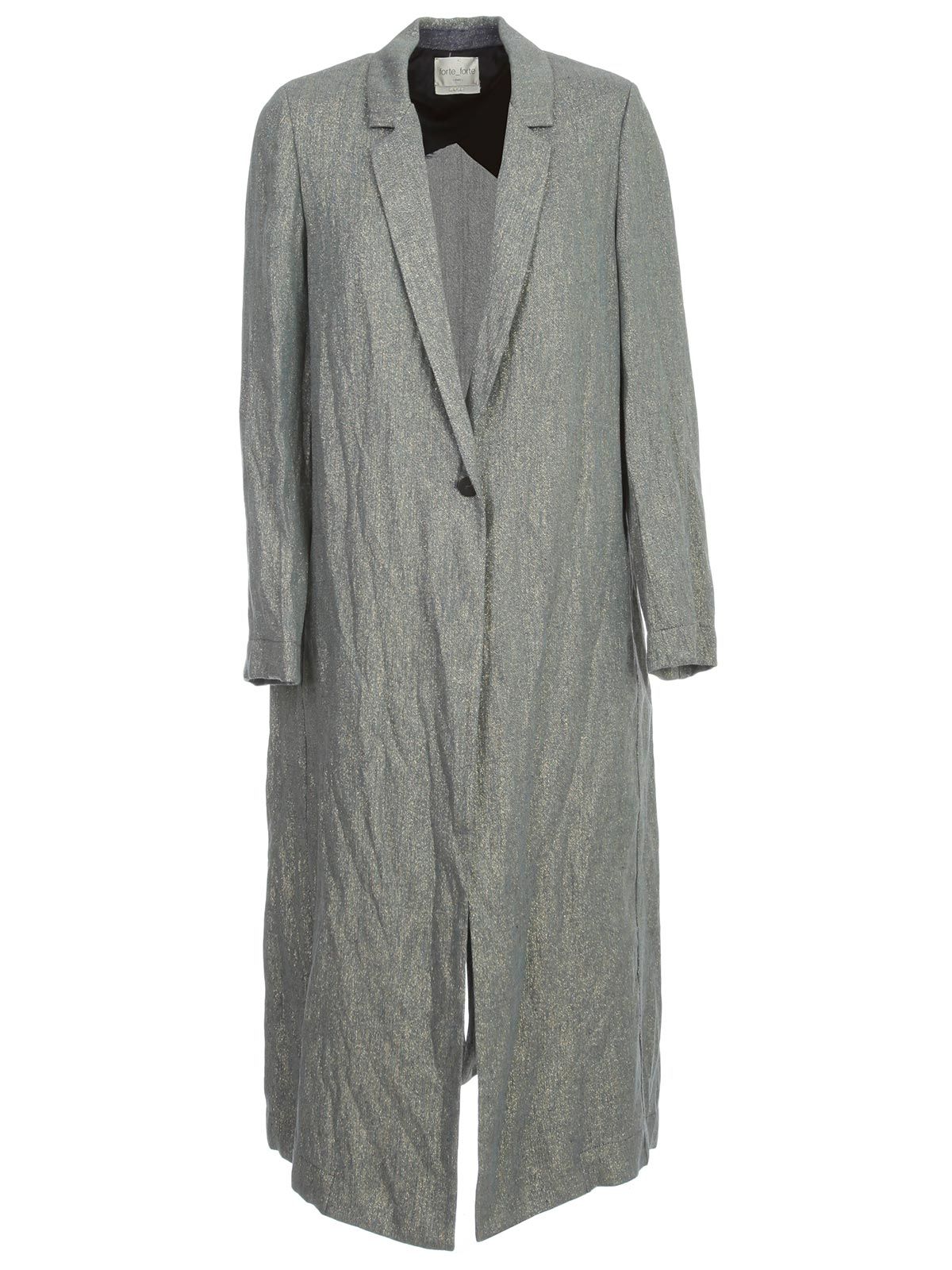 Picture of Forte Forte Coat
