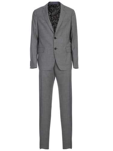 Picture of Etro  Suit