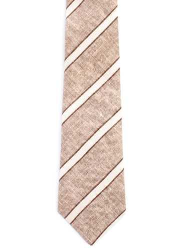 Picture of Brunello Cucinelli Tie