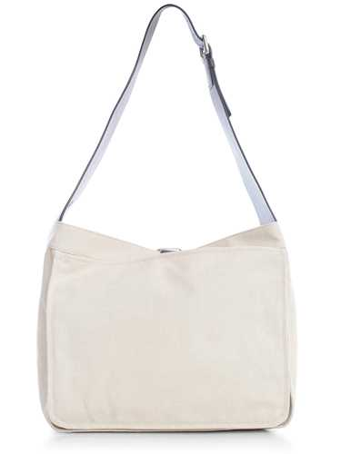 Picture of Colville Bags