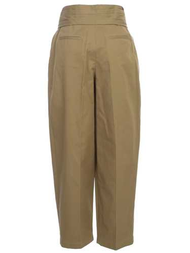 Picture of Alexander Wang Trousers
