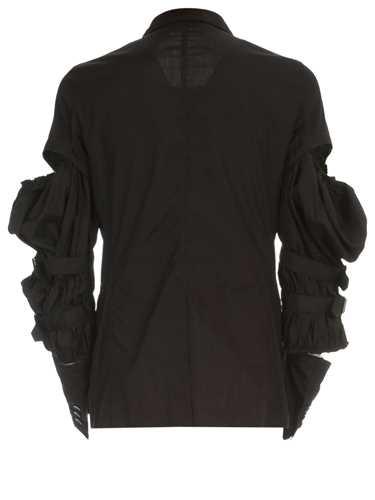 Picture of Comme Des Garcons Homme Plus Jacket