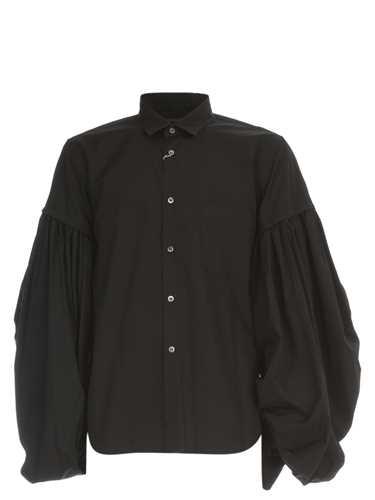 Picture of Comme Des Garcons Homme Plus Shirt