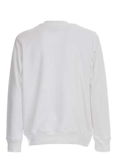 Picture of Casablanca Sweatshirt