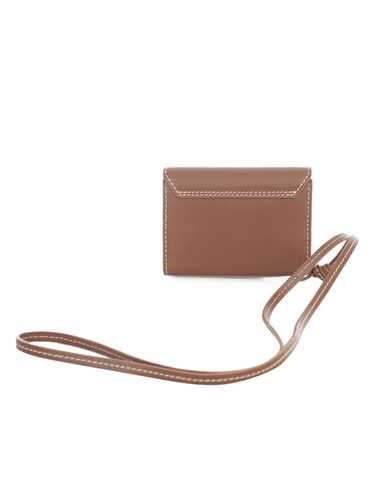 Picture of Jacquemus Bags