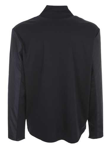 Picture of Michael Kors Sweatshirt