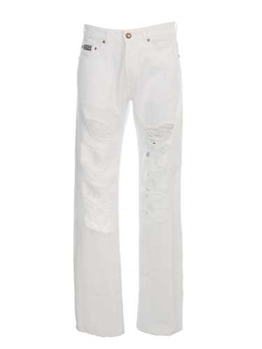 Picture of Versace Jeans Couture Jeans