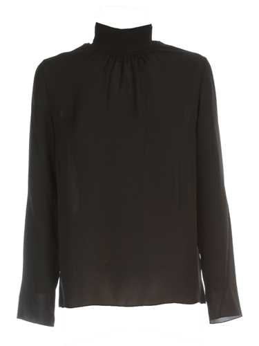 Picture of Theory Top