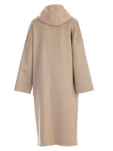 Picture of Max Mara Coat