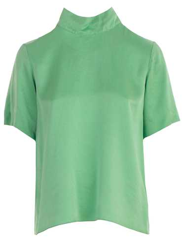 Picture of Forte Forte T- Shirt