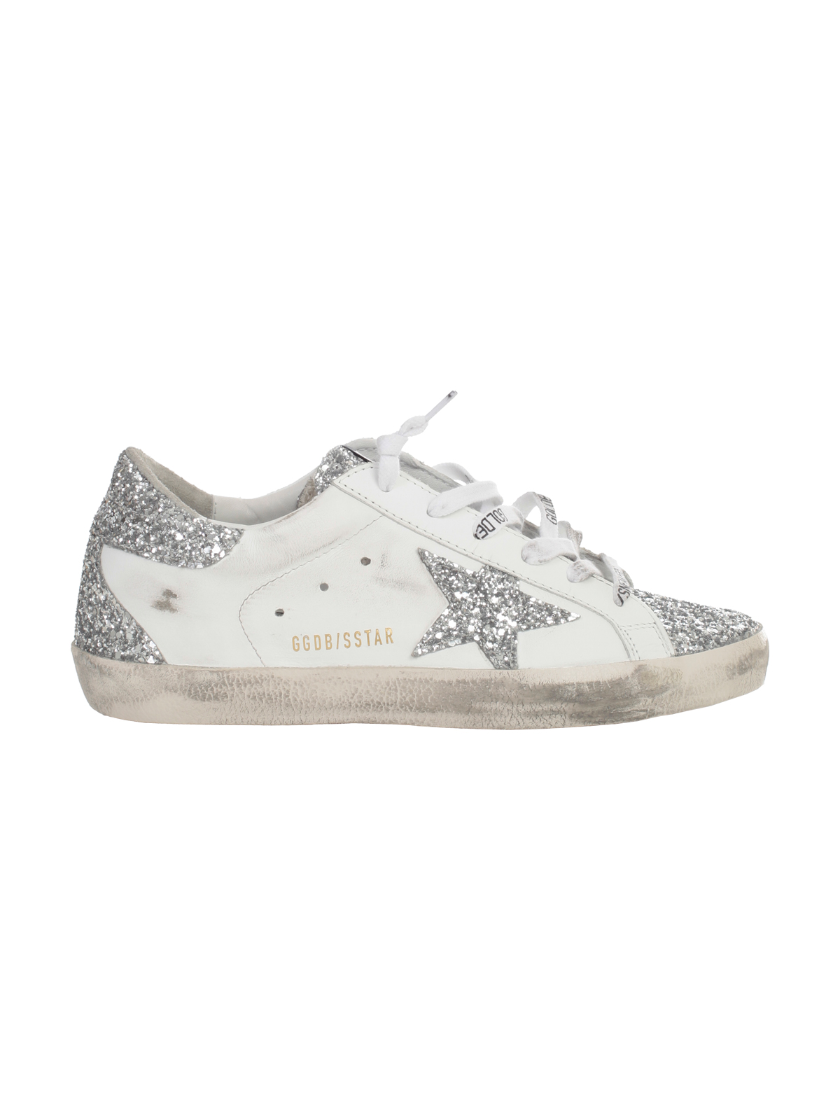 Golden Goose Shoes GWF00102.F000144