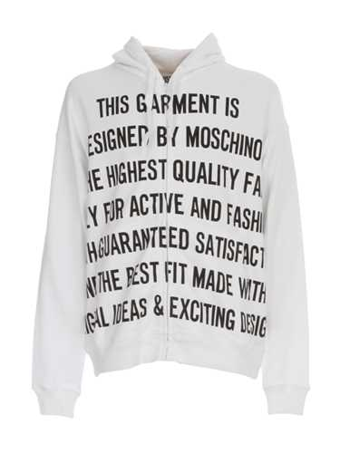 Picture of Moschino  Sweatshirt