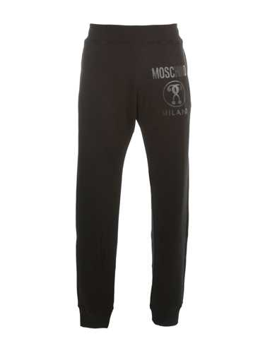 Picture of Moschino  Pants