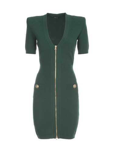 Picture of Balmain Dress