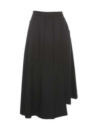 Picture of Y-3 Yohji Yamamoto Adidas  Skirt